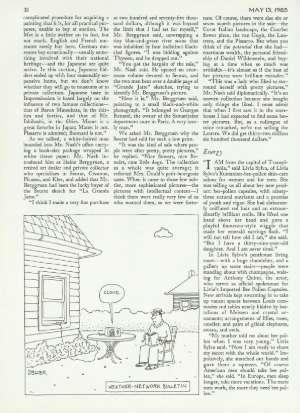 May 13, 1985 P. 38