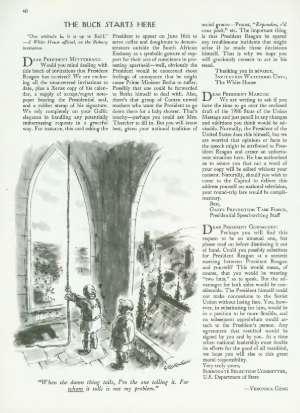 May 13, 1985 P. 40