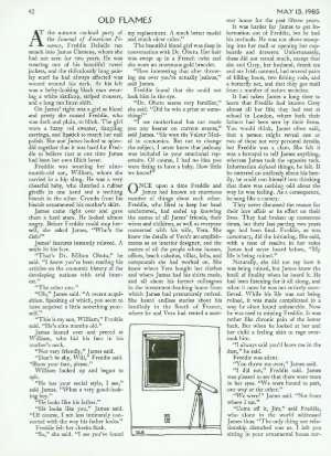 May 13, 1985 P. 42