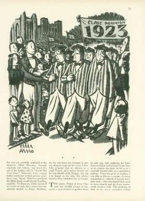 June 12, 1948 P. 22