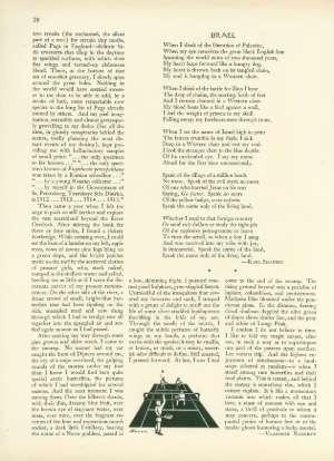 June 12, 1948 P. 28
