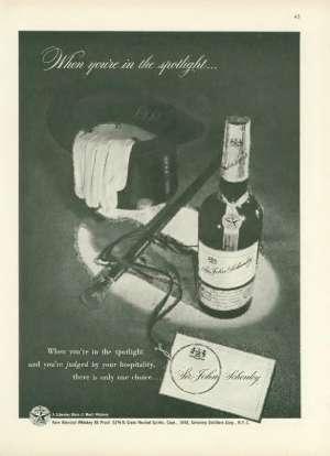 June 12, 1948 P. 44