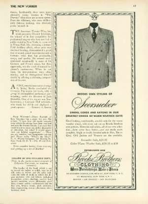 June 12, 1948 P. 46
