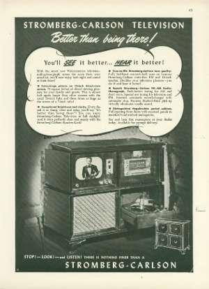 June 12, 1948 P. 48