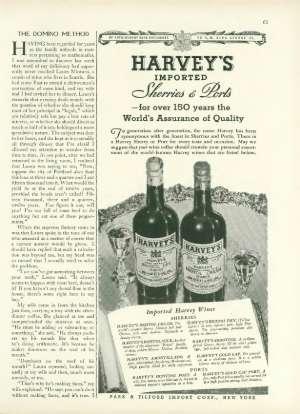 June 12, 1948 P. 61