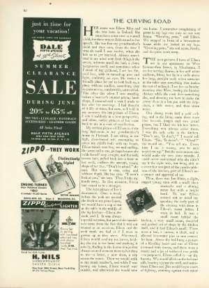 June 12, 1948 P. 80