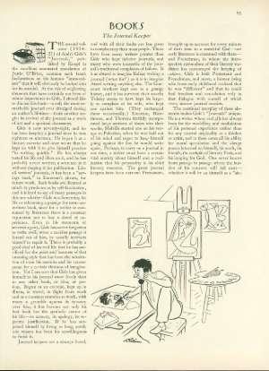June 12, 1948 P. 91