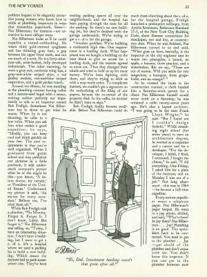 February 29, 1988 P. 22