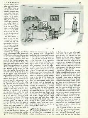 February 29, 1988 P. 28