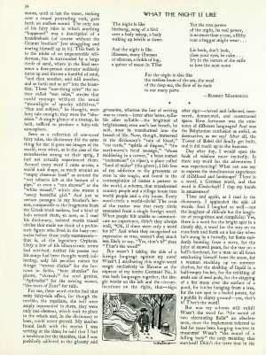 February 29, 1988 P. 34