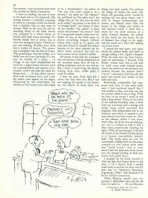 February 29, 1988 P. 37