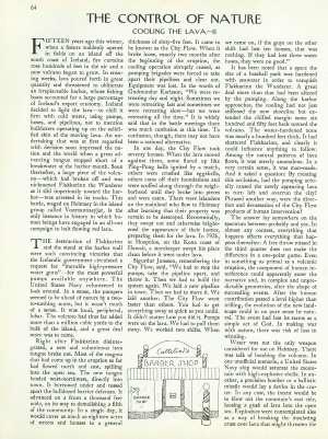February 29, 1988 P. 64