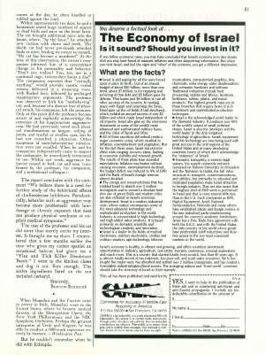 February 29, 1988 P. 80