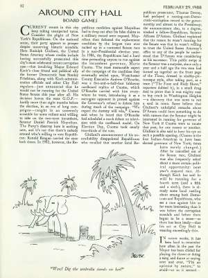 February 29, 1988 P. 82