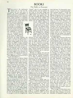 February 29, 1988 P. 92