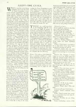 May 20, 1944 P. 24