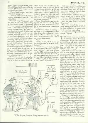 May 20, 1944 P. 31