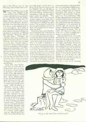 May 20, 1944 P. 32