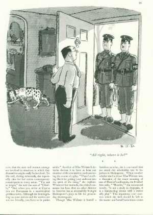 May 20, 1944 P. 34