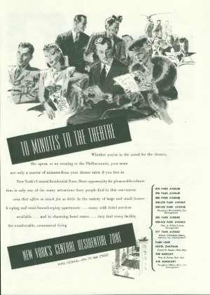 May 20, 1944 P. 66