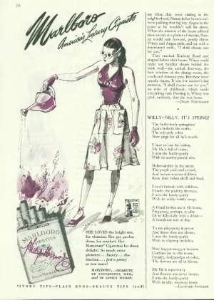 May 20, 1944 P. 70