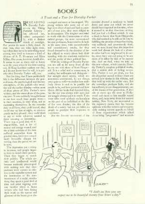 May 20, 1944 P. 75
