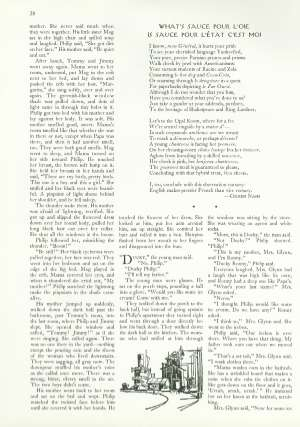 August 17, 1968 P. 28