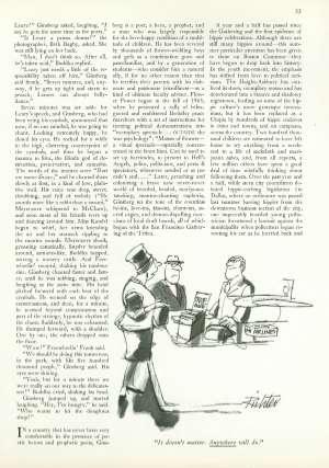 August 17, 1968 P. 32