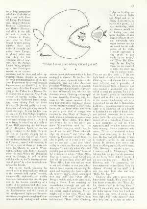 August 17, 1968 P. 34