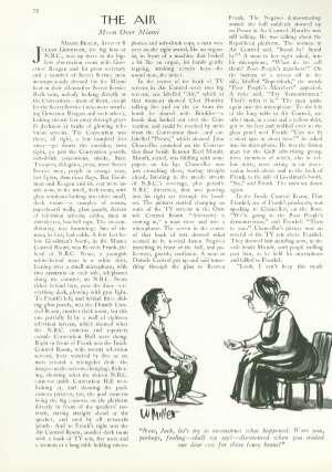 August 17, 1968 P. 78