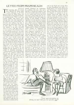 August 17, 1968 P. 93