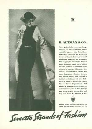 October 21, 1933 P. 15