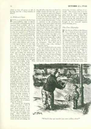 October 21, 1933 P. 17