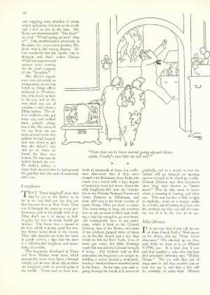 October 21, 1933 P. 19