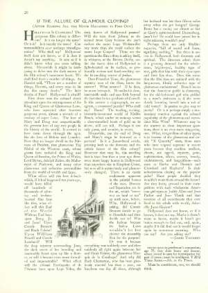 October 21, 1933 P. 20