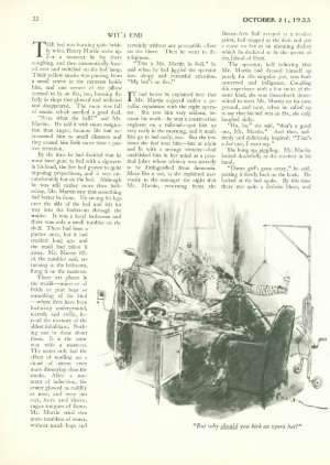 October 21, 1933 P. 23