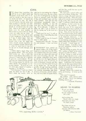 October 21, 1933 P. 24