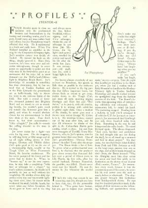October 21, 1933 P. 27