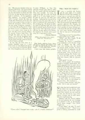 October 21, 1933 P. 31