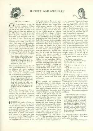 October 21, 1933 P. 36