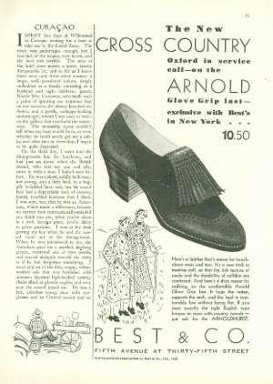 October 21, 1933 P. 53