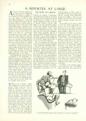 October 21, 1933 P. 62