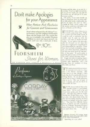 October 21, 1933 P. 77
