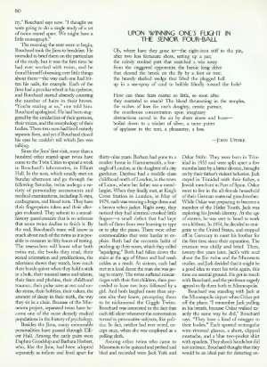 August 7, 1995 P. 50
