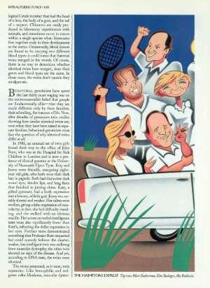 August 7, 1995 P. 53