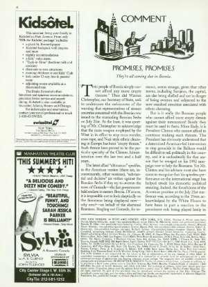 August 7, 1995 P. 4