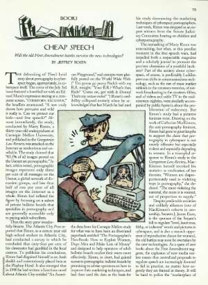 August 7, 1995 P. 75