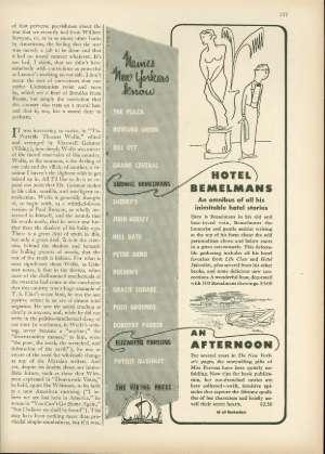 September 14, 1946 P. 106