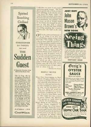 September 14, 1946 P. 108