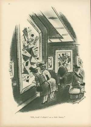 September 14, 1946 P. 25